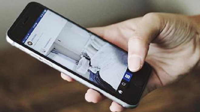 Smartphone selfies to help spot early signs of pancreatic cancer