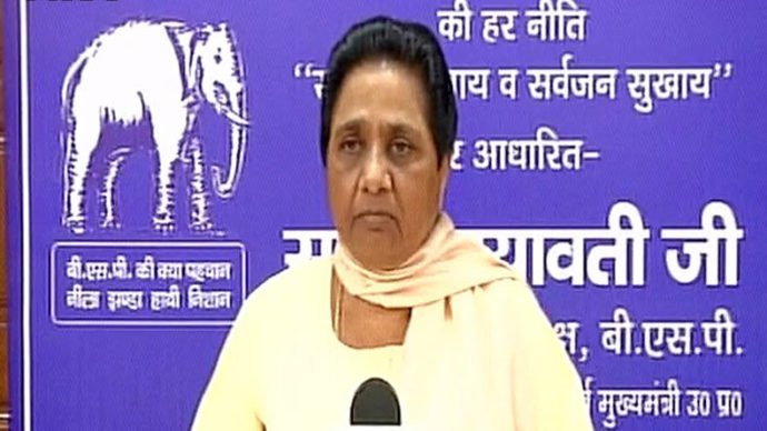 mayawati, Gorakhpur children death, brd medical college, brd hospital children death, up hospital kids death, Gorakhpur hospital oxygen supply, Yogi Adityanath, Sonia Gandhi, Uttar Pradesh, gorakhpur, UP childrens death, Gorakahpur hospital, Gorakhpur Baba Raghav Das Medical College, Uttar Pradesh, Yogi Adityanath, encephalitis children death, BJP, UP news, india news, national news, latest news, NewsX