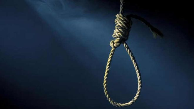 West Bengal: Beaten up for not studying, teenager hangs self