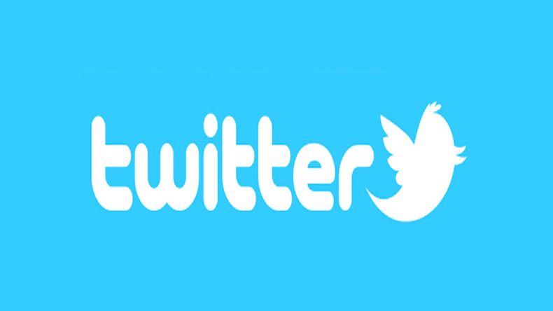 Twitter can help in forecasting crime: Study