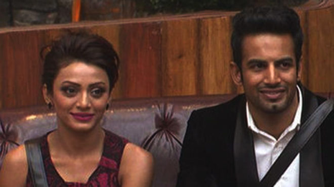 Upen Patel always supports me as elder brother, says Soni Singh