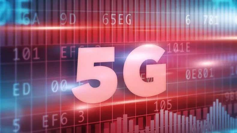Govt constitutes forum on 5G technologies