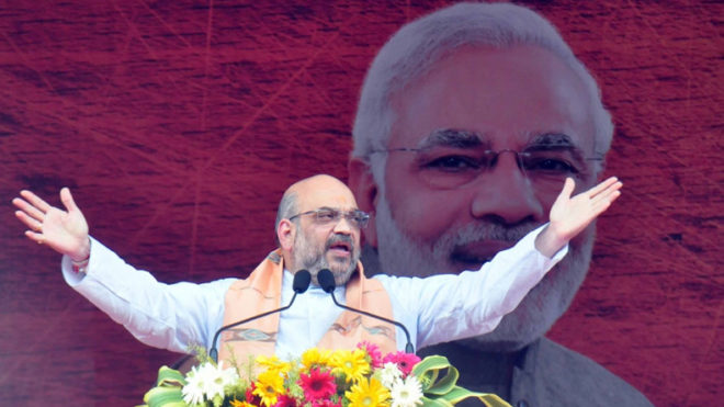 http://www.newsx.com/national/75812-by-the-time-mamata-banerjee-will-realise-it-will-be-too-late-amit-shah-to-newsx
