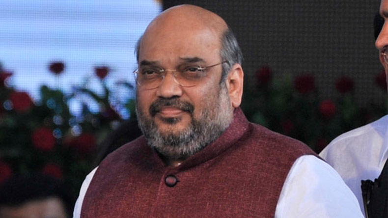Forming government in Bengal would be BJP's ultimate achievement: Amit Shah