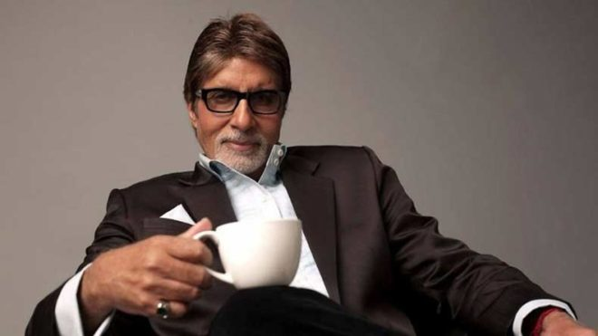 Panama Papers scandal: Amitabh Bachchan and family likely to be summoned by ED
