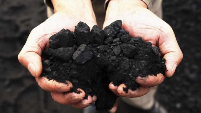 Post-GST, coal consumers to benefit with Rs 6,000 crore savings in taxes