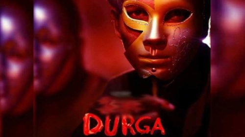 MAMI film fest: Controversy erupts over film's title involving Durga name
