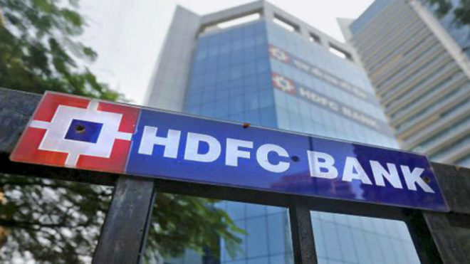 HDFC Bank's Messenger chatbot registers 160% growth