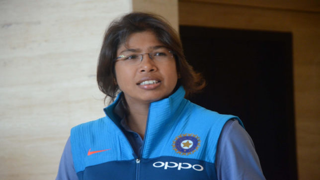 CAB forms task force for women's cricket in Bengal