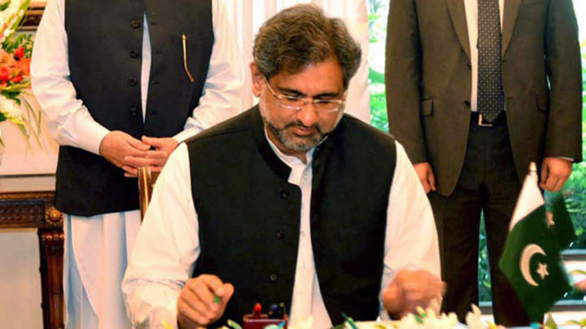 Pakistan-has-developed-short-range-n-weapons-to-counter-India-Abbasi