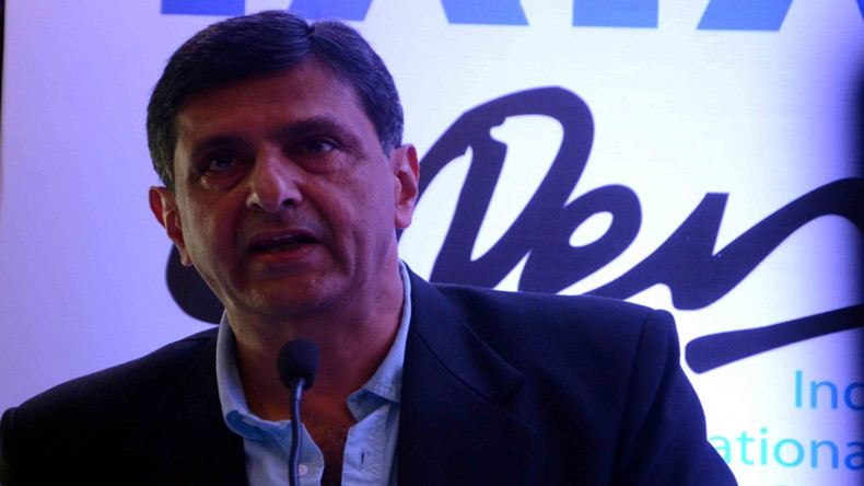 Badminton legend Prakash Padukone to receive Lifetime Achievement Award