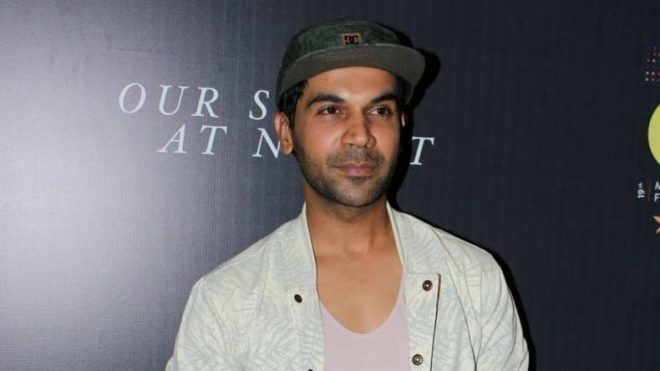 Rajkummar-Rao-reveals-the-reason-behind-the-success-of-'Newton'