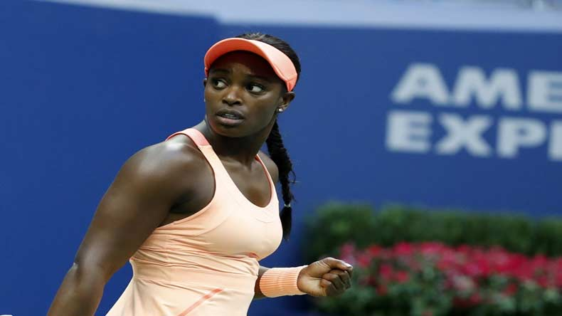 I feel this is a dream, says US Open champion Sloane Stephens on winning her first Grand Slam