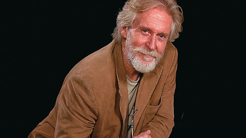 Tom Alter dies at 67 after losing battle to skin cancer