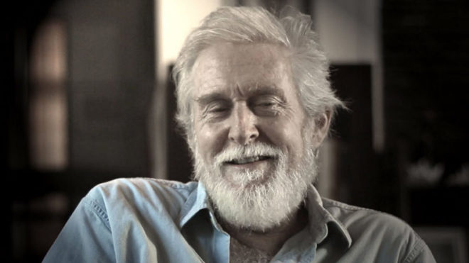 Tom Alter passes away at 67: Facts about his film and television life