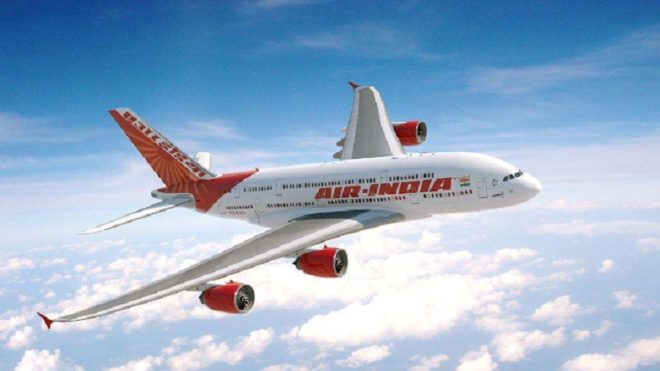 Air India plans cost management blitz, aims to save around Rs 500 cr