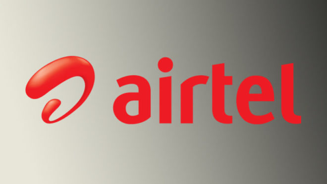 Airtel slams TRAI's decision on interconnection usage charges