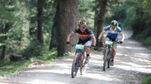 Over 70 riders to join in Himalayan bike race