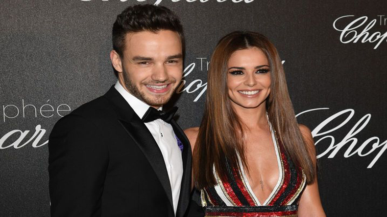 Liam Payne would like another baby before marrying Cheryl