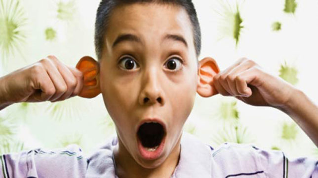 Novel method may prevent hearing loss in kids by 50%