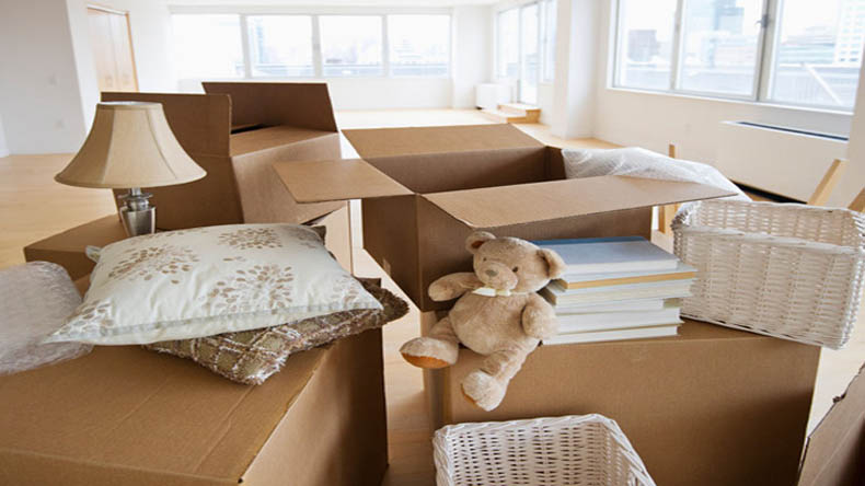 Shifting home? Choose movers and packers with care