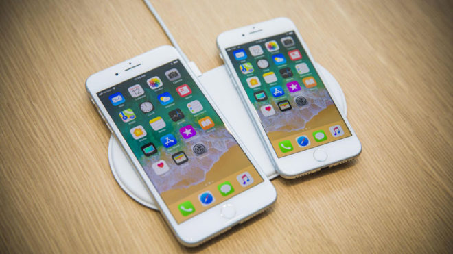 Apple iPhone 8, iPhone 8 Plus to go on sale at 6 PM — Know about price, offers & everything else