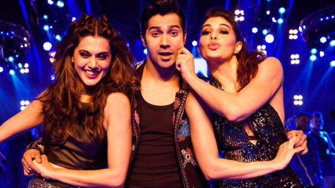 Judwaa 2 Box Office prediction: Comedy flick expected to enter 50 crore club