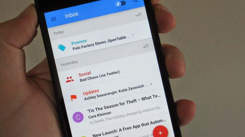 Microsoft rolls out Outlook add-ins for Android