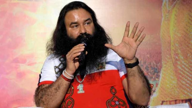 Security tightened around Dera headquarters ahead of search