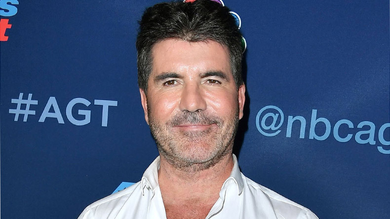 Lot of artists don't know of real world, says Simon Cowell