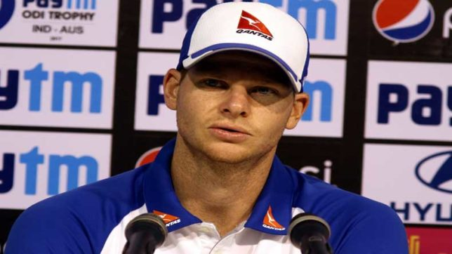 Pandya, Dhoni partnership made the difference: Smith