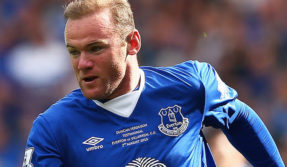 Manchester City will be beaten, they are not the best ever: Wayne Rooney