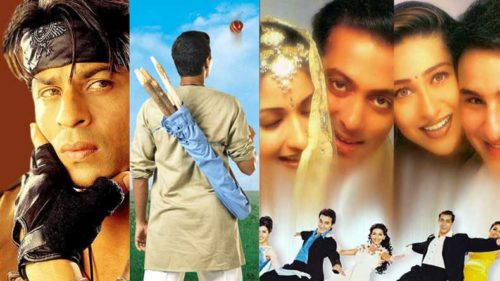 Bhai-Dooj-2017-Top-5-movies-that-brothers-can-watch-with-their-sisters-this-festive-weekend