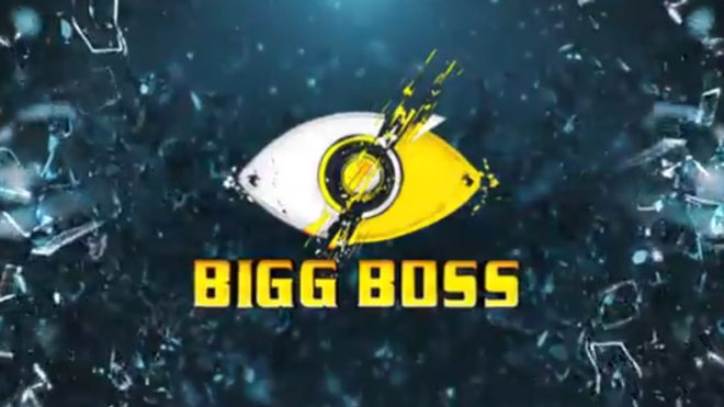 Bigg Boss 11, episode 9, day 9, live updates: Hina and Vikas fight, who will be the captain of the house