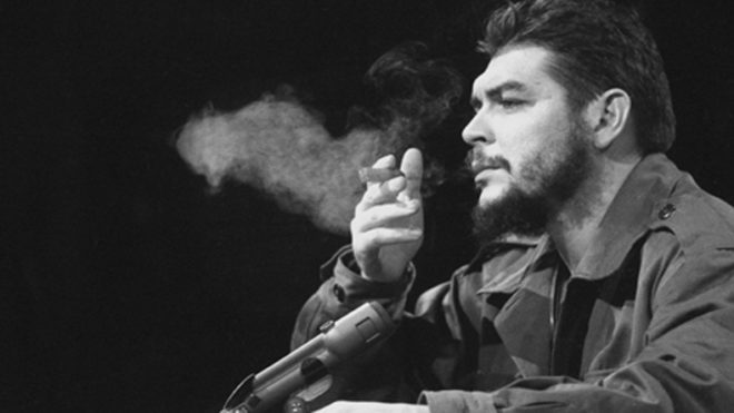 Che Guevara's 50th death anniversary: 10 life lessons from the symbol of rebellion
