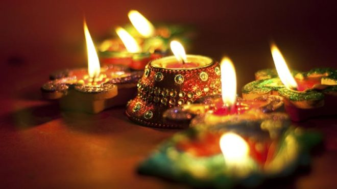 Five awesome ways to celebrate Diwali without firecrackers