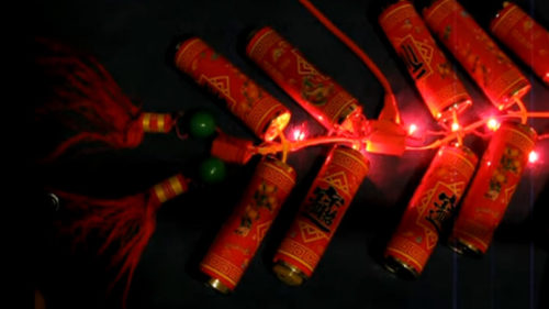 Diwali 2017: Go Green this Deepawali; enjoy the festivities with these virtual fire crackers