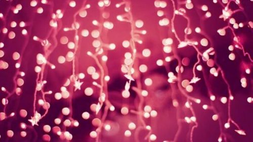 Diwali 2017: Fairy lights ideas you will love to try