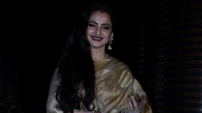 From-'Umrao-Jaan'-to-'Super-Nani'-Here's-celebrating-the-best-of-Rekha