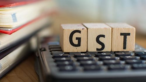 Top 10 major changes in GST for small and medium businesses