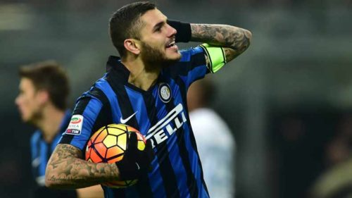 Inter-Milan-boss-Spalleti-praises-Mauro-Icardi-for-sinking-AC-Milan-with-a-hat-trick