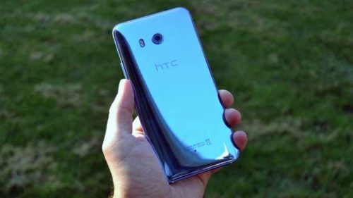 Is-HTC-U-11-Plus-finally-happening-on-Nov-2-Here's-everything-you-need-to-know
