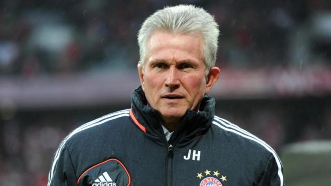 Jupp-Heynckes-to-return-as-Bayern-Munich-manager-after-Ancelotti-sacking-
