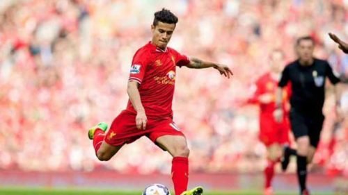 Jurgen Klopp wants Liverpool to roadblock Coutinho's Barcelona deal