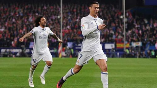 La-Liga-Real-Madrid-can-always-rely-on-Cristiano-Ronaldo,-believes-Marcelo