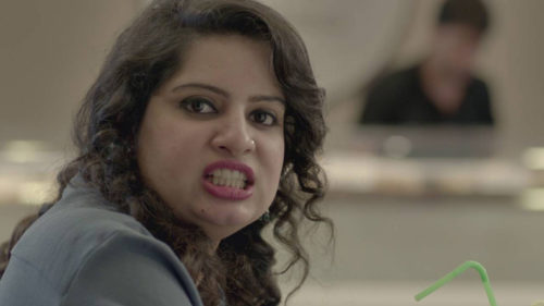 YouTube sensation Mallika Dua harassed by an UBER driver, takes plight to FB