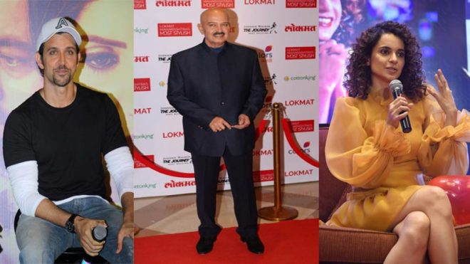 Rakesh-Roshan-on-Kangana-Hrithik-rift-We-are-not-loose-talkers;-I've-taught-my-son-to-be-honest