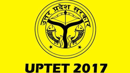 UPTET 2017: Admit Card to be release on Oct 5 @ upbasiceduboard.gov.in, indiaresults.com