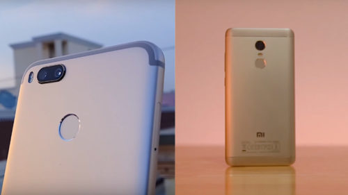 Xiaomi's-Redmi-Note-5-leaked;-here's-everything-you-need-to-know