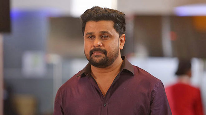 Malayalam Actor Dileep: Out on bail, what's ahead for him?
